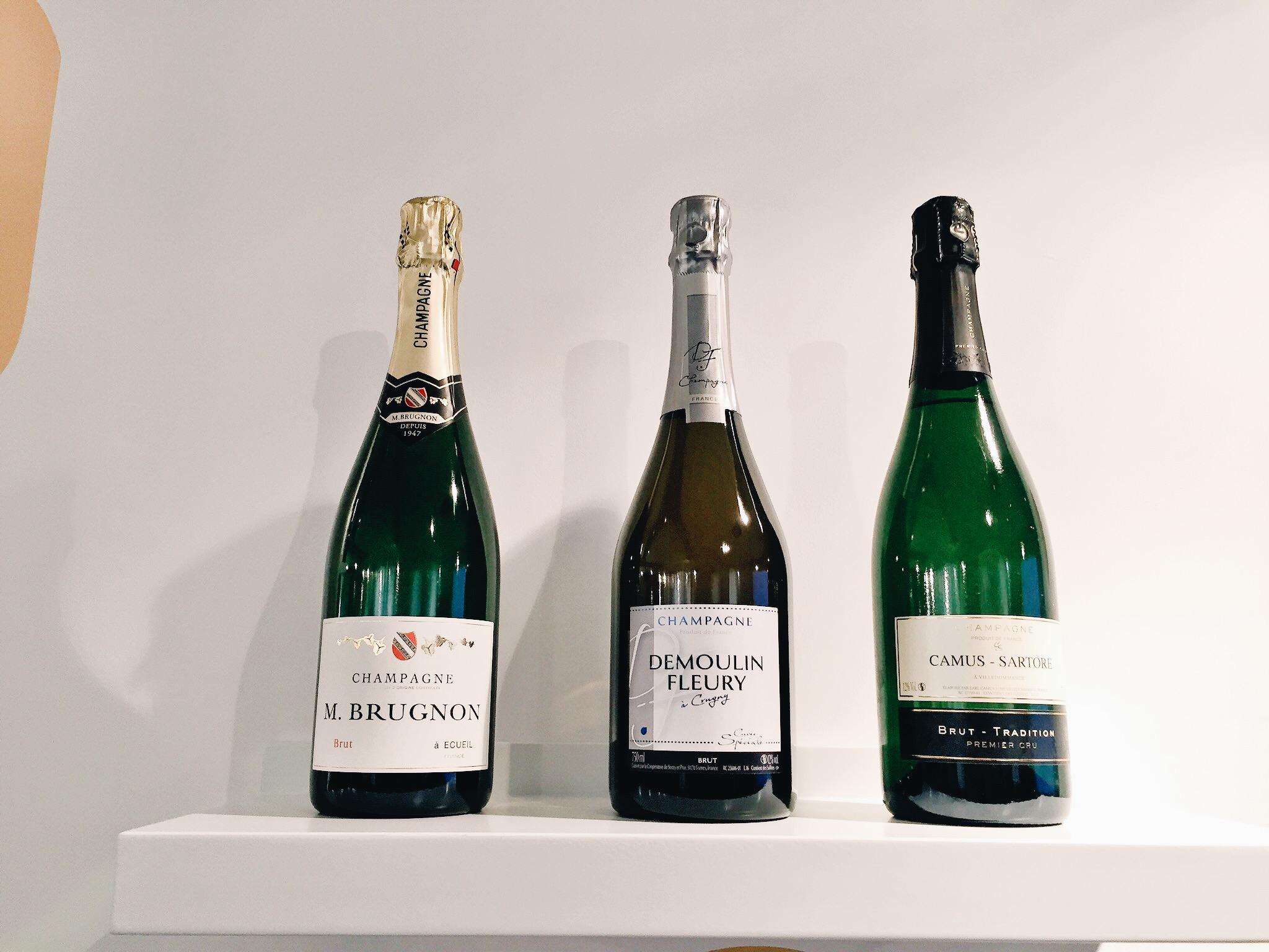 Champagne-M-Brugnon-Demoulin-Fleury-Camus-Sartore-Champagnes-de-Vignerons-photo-usofparis-blog