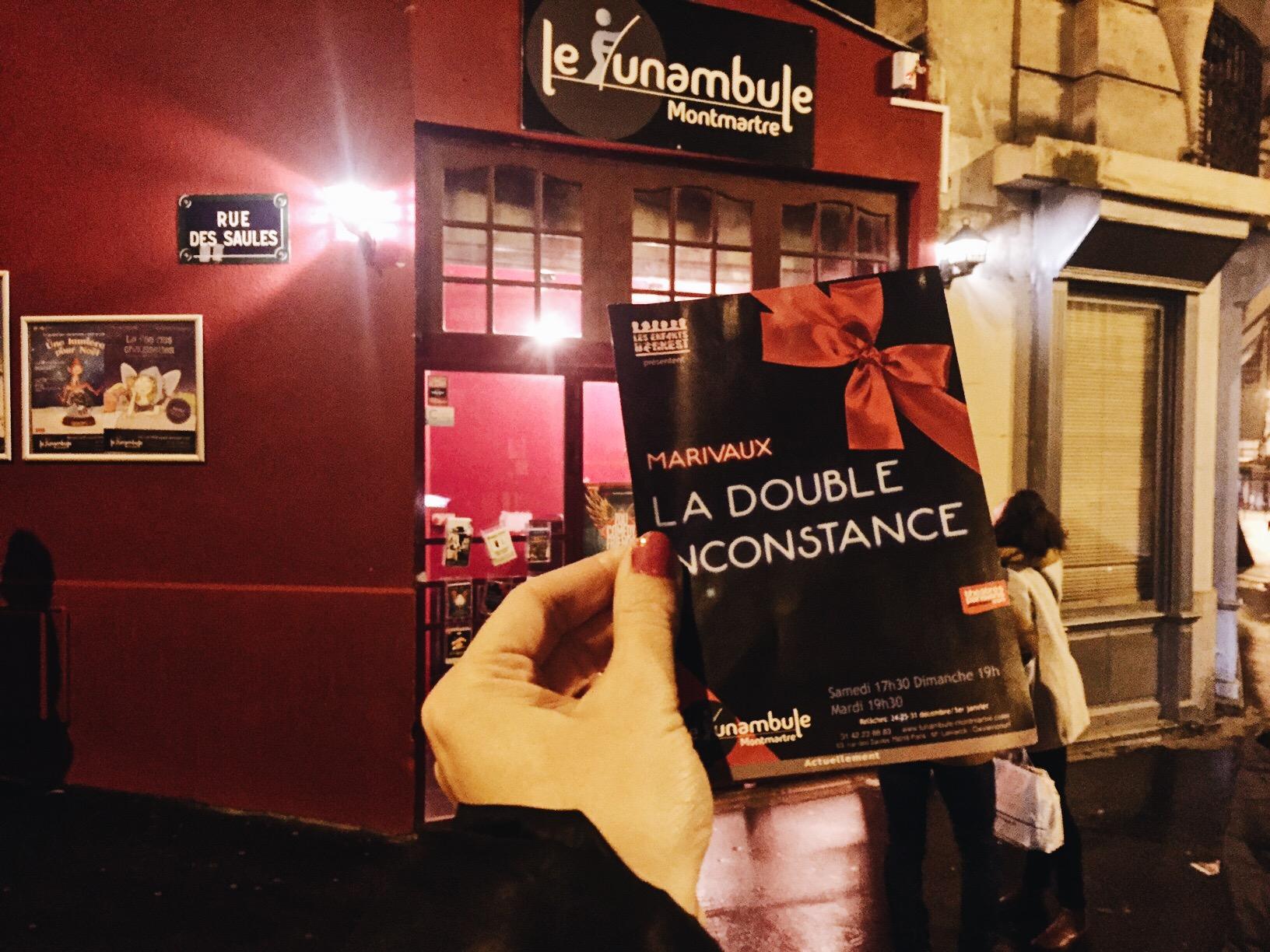 La-Double-inconstance-Marivaux-Le-Funambule-Montmartre-Paris-compagnie-Les-enfants-d-Ernest-photo-usofparis-blog