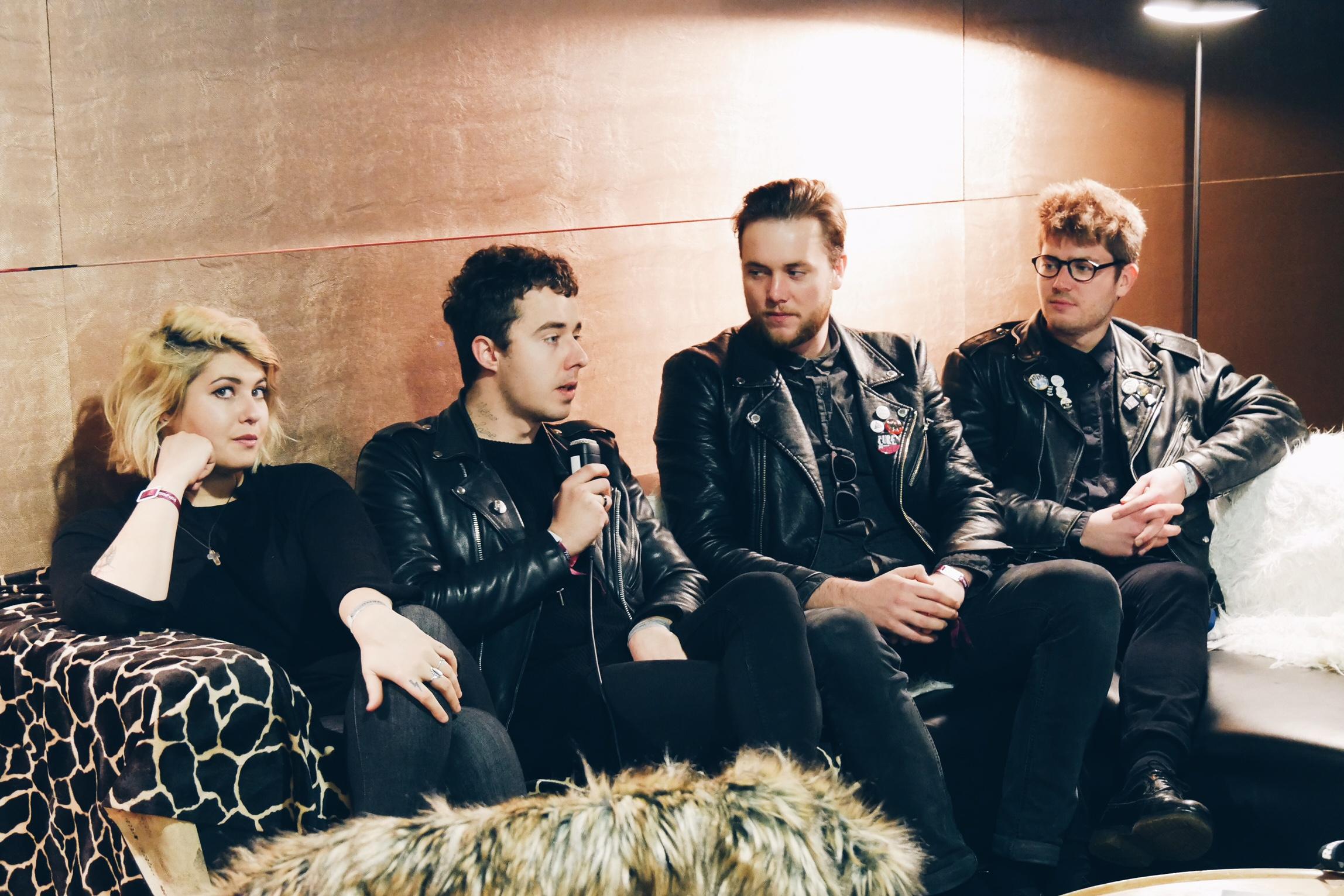 Metro-Verlaine-groupe-en-interview-concert-Trans-Musicales-2016-festival-photo-usofparis-blog