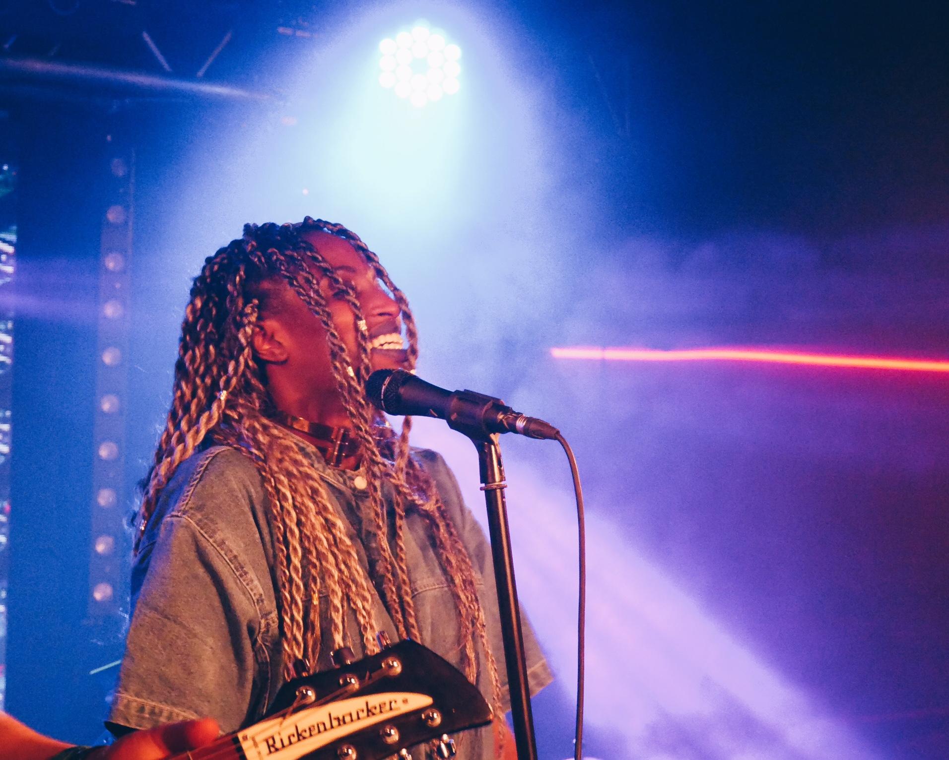 Rocky-the-band-live-concert-Bars-en-trans-2016-music-festival-Soft-Machines-tour-stage-photo-usofparis-blog