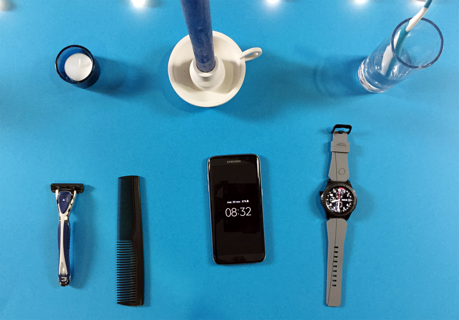 samsung-gear-s3-test-avis-montre-connectee-photo-by-blog-united-states-of-paris