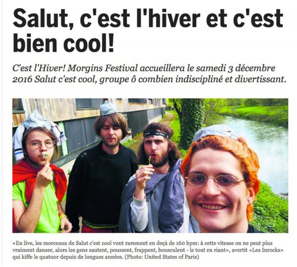 united-states-of-paris-revue-de-presse-press-review-20-minutes-salut-c-est-cool