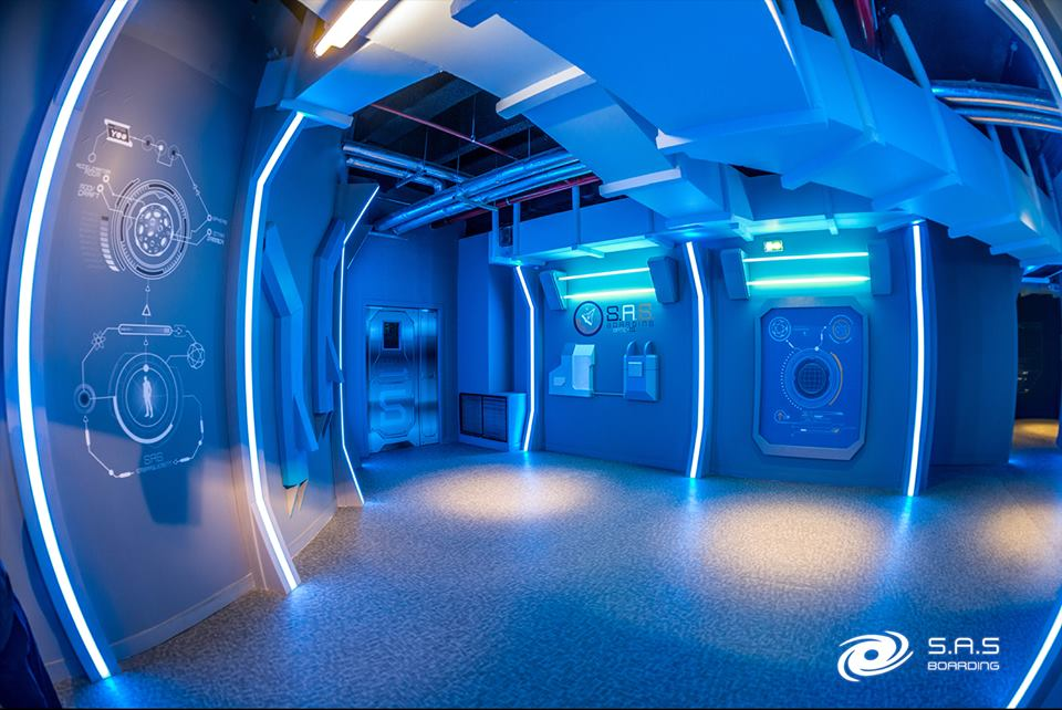 yoo-moov-stations-vill-up-paris-parc-d-attractions-indoor-aventures-spaciales-sas-bording-la-villette-jeux-video-cinema-360