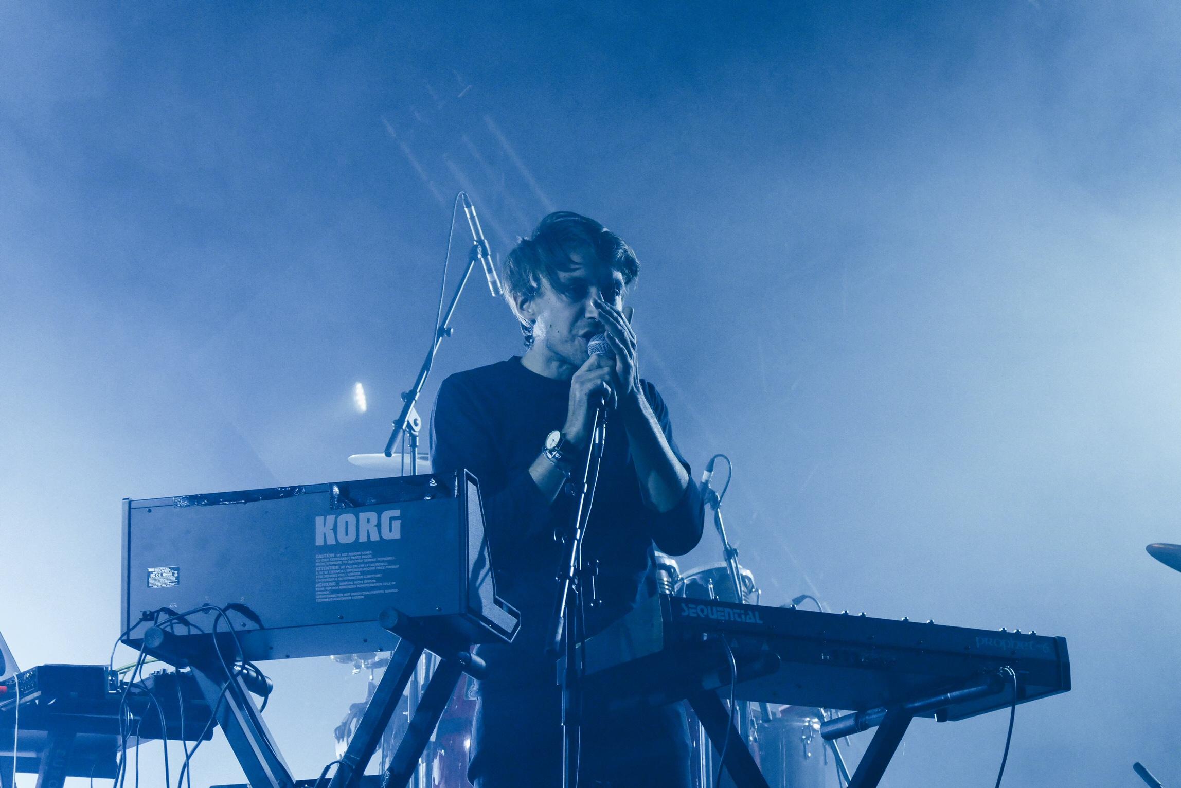 Yuksek-live-concert-Trans-Musicales-2016-music-festival-sweet-addiction-EP-photo-usofparis-blog
