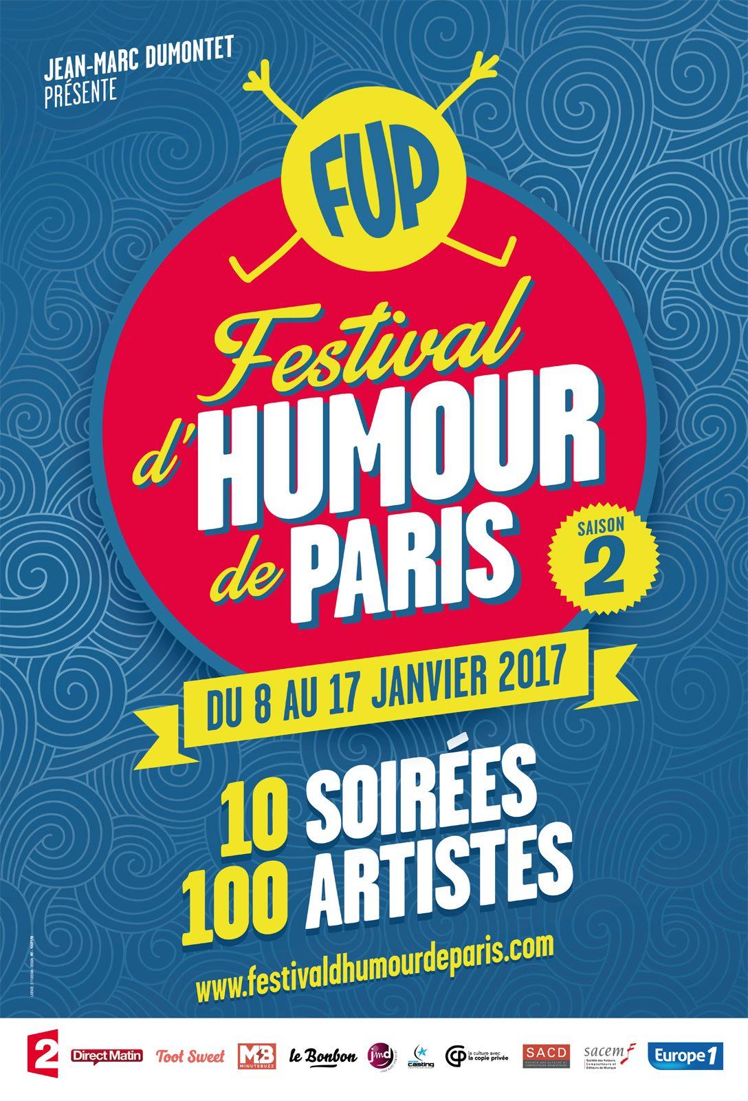 festival-d-humour-de-paris-du-8-au-17-janvier-2017-jean-marc-dumontet-affiche