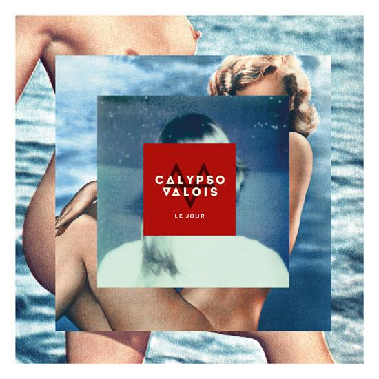 calypso-valois-le-jour-jeu-flou-pochette-cover-vinyle-45-tours-ep-pias-le-label