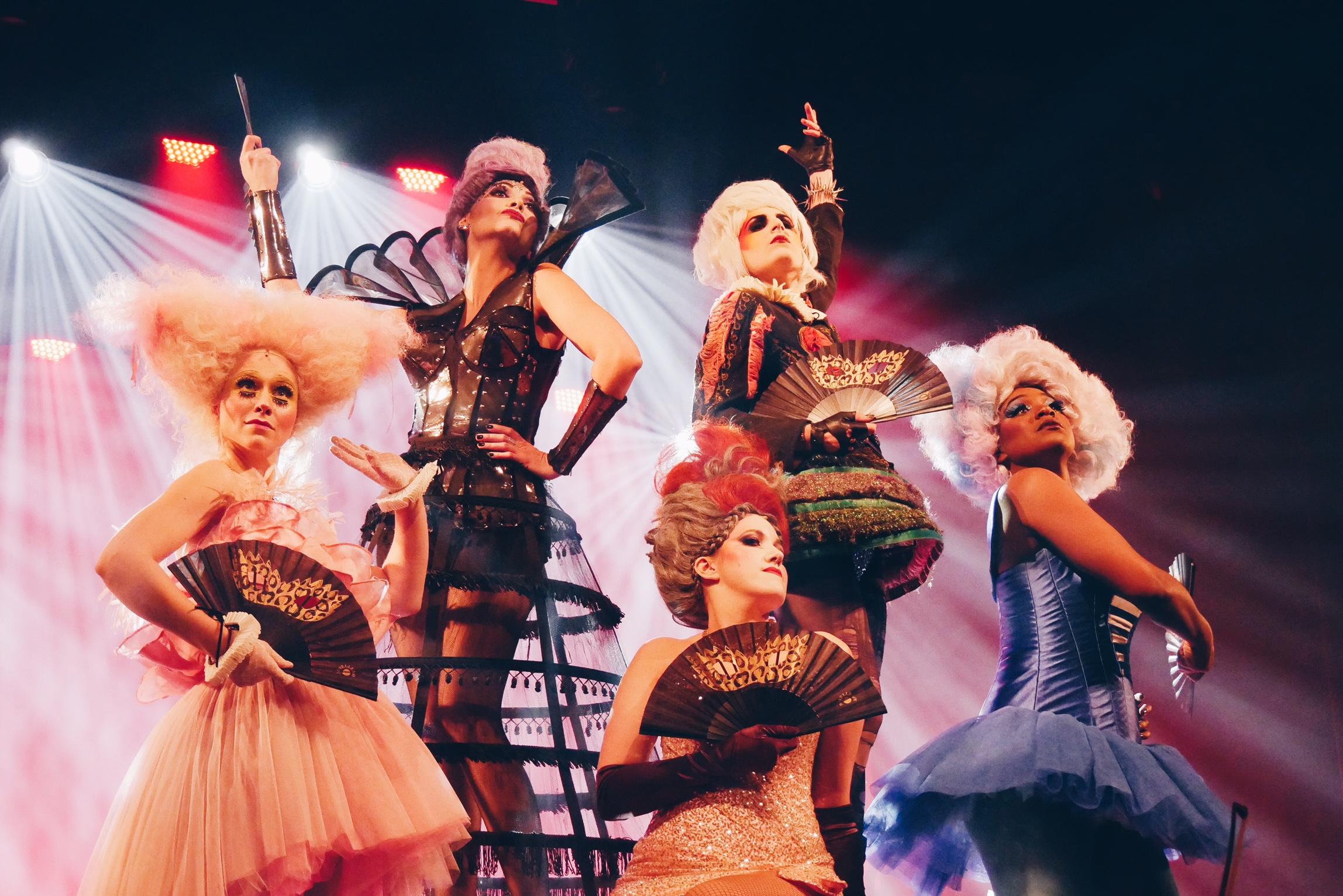 Diva-opéra-spectacle-showcase-chanteuses-lyriques-photo-scène-usofparis-blog