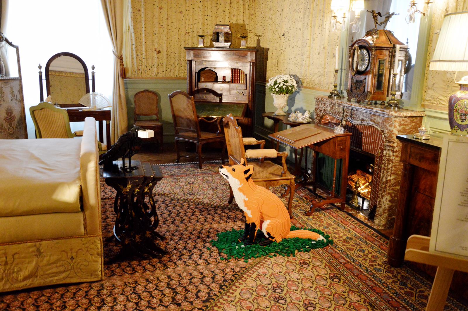 united states of paris blog paris la capitale. Black Bedroom Furniture Sets. Home Design Ideas