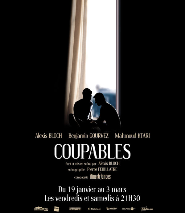 Coupables