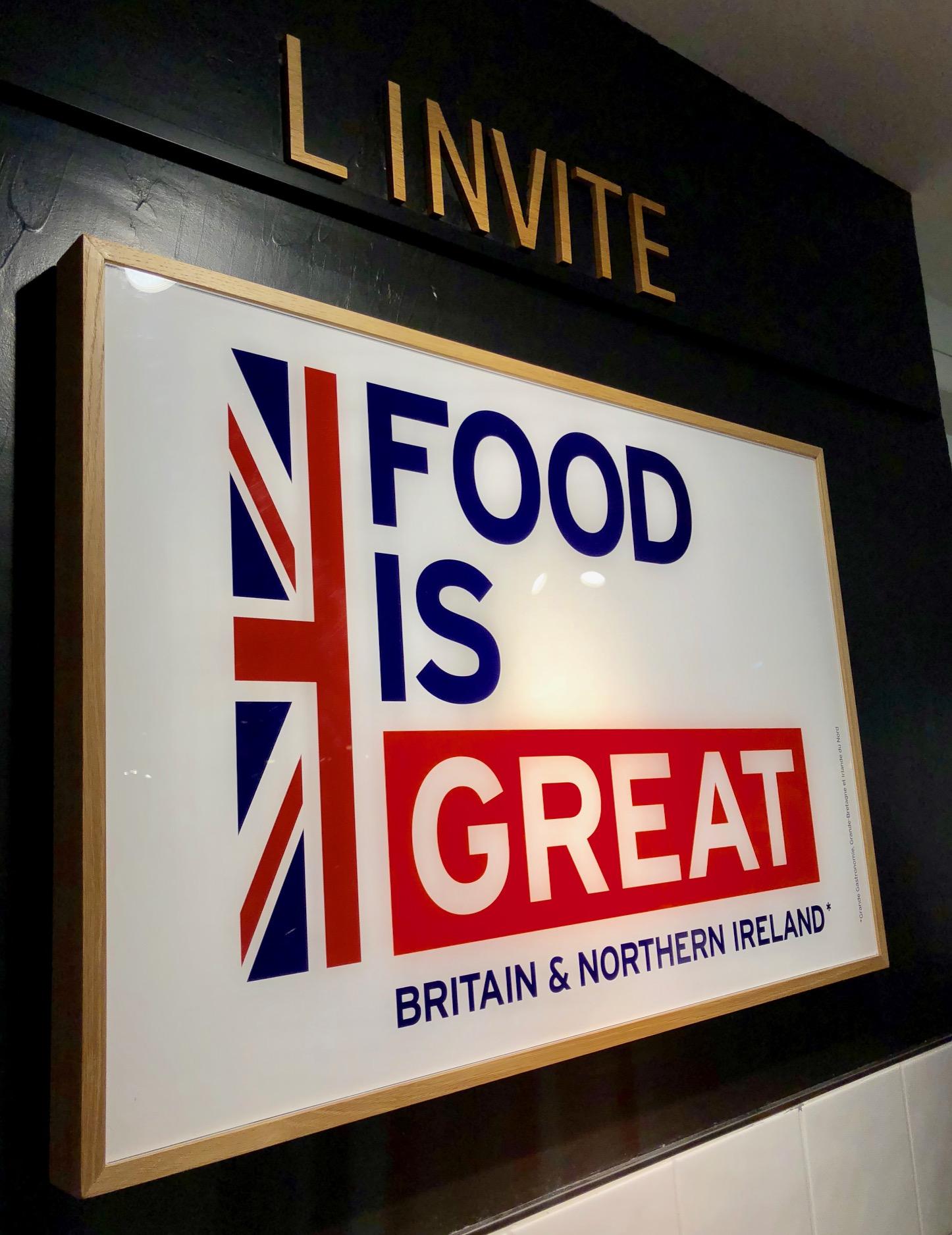 Archives des food - United States of Paris 203669d2a3a