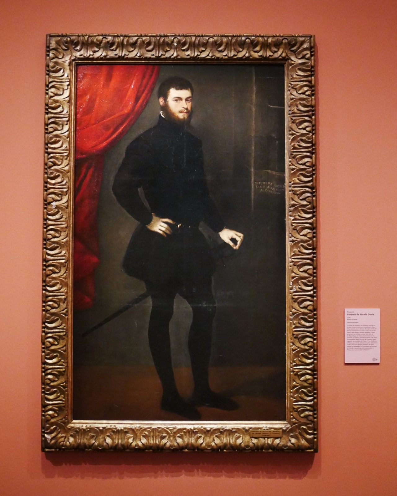 Tintoret