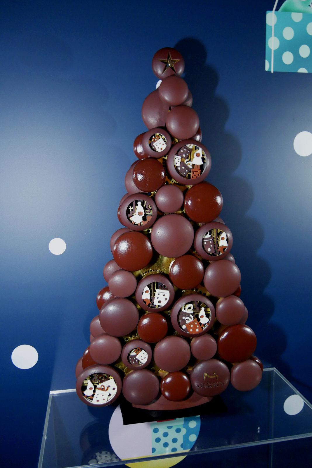 Rêve de Noël