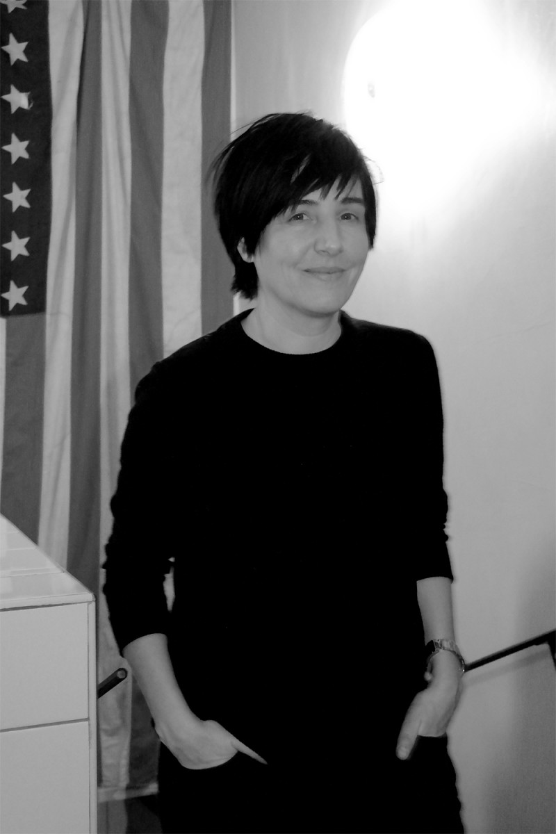 Sharleen Spiteri Texas singer chanteuse du groupe us flag rencontre interview bloguers nouvel album Texas 25 Maison Mère avec Pias France photo by United States of Paris blog