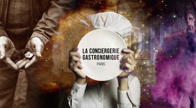 La Conciergerie Gastronomique : nouveau service pour les food addicts