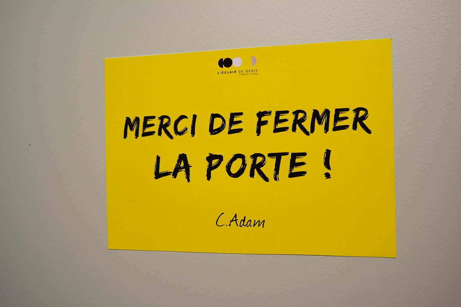 L-Eclair-de-Génie-La-Fabrique-32-rue-notre-dame-des-victoires-PAris-2e-atelier-de-fabrication-patisserie-Christophe-Adam-consignes-photo-by-United-States-of-Paris-blog