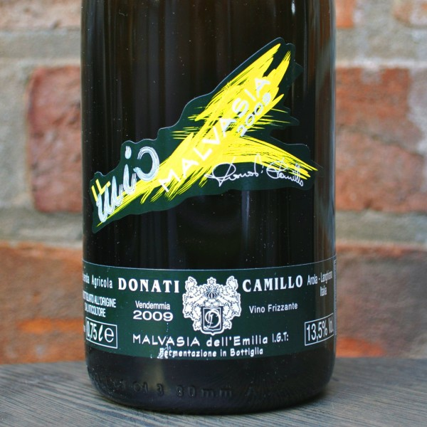 Photo by corkwinecafe.com