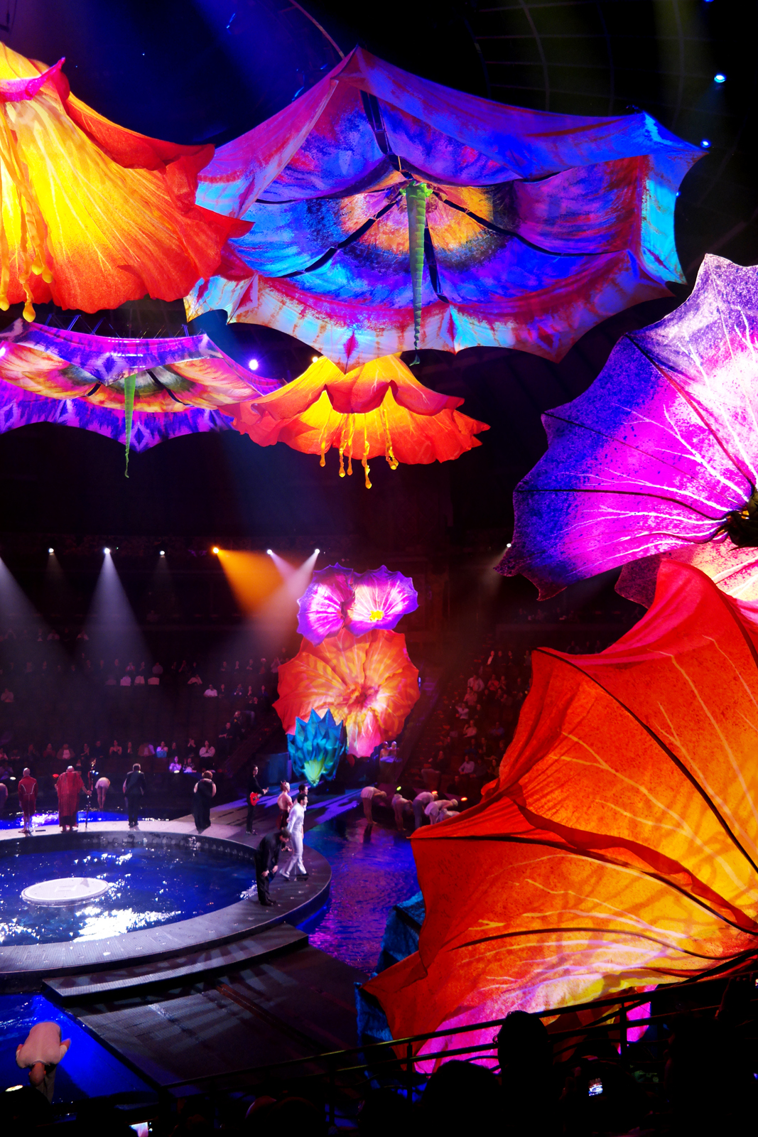 Le-Rêve-The-Dream-le-reve-best-production-show-wynn-las-vegas-Franco-Dragone-spectacle-flowers-end-of-the-show-imagelogger-photo-by-united-states-of-paris-blog