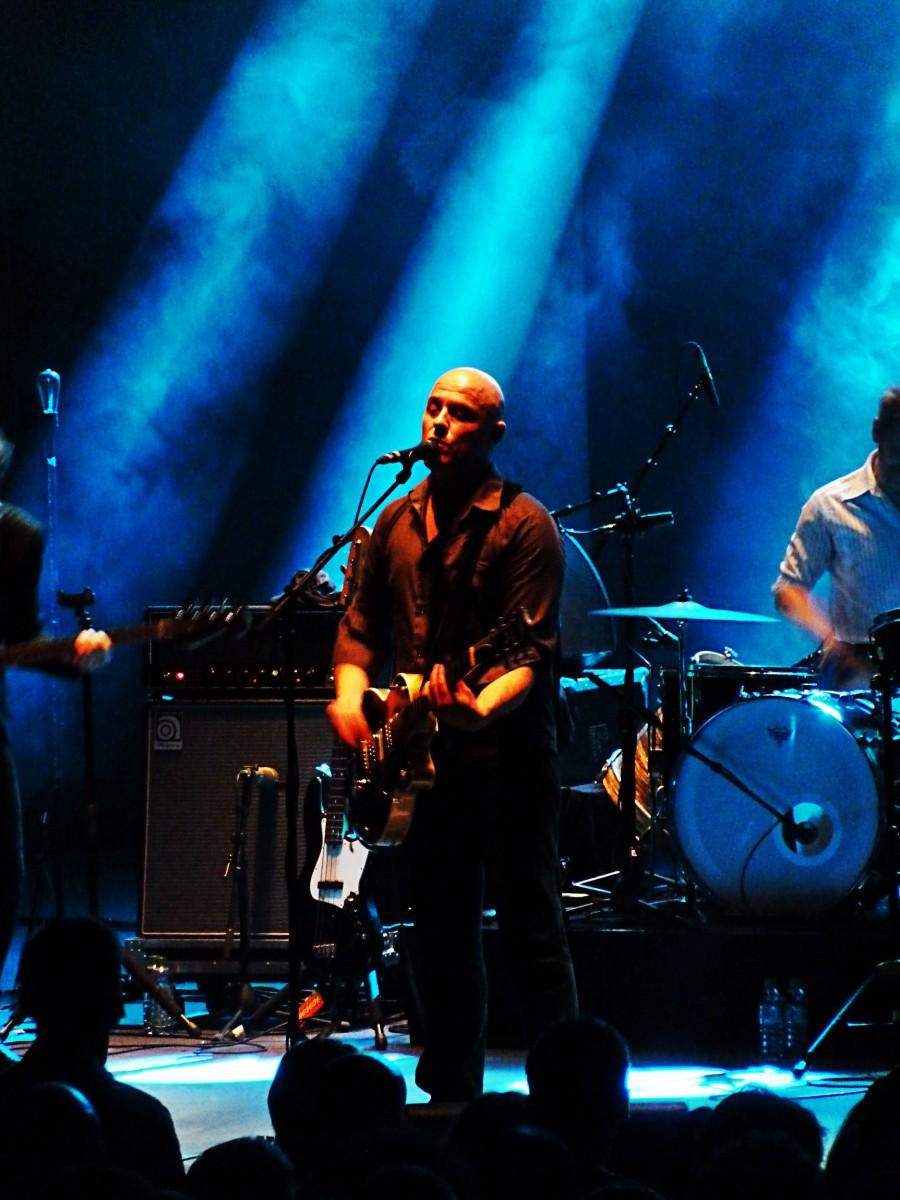 Yael Naim concert tournée album Older festival les nuits de fourvière 2015 lyon scène théâtre antique romain musique  photo by united states of paris blog