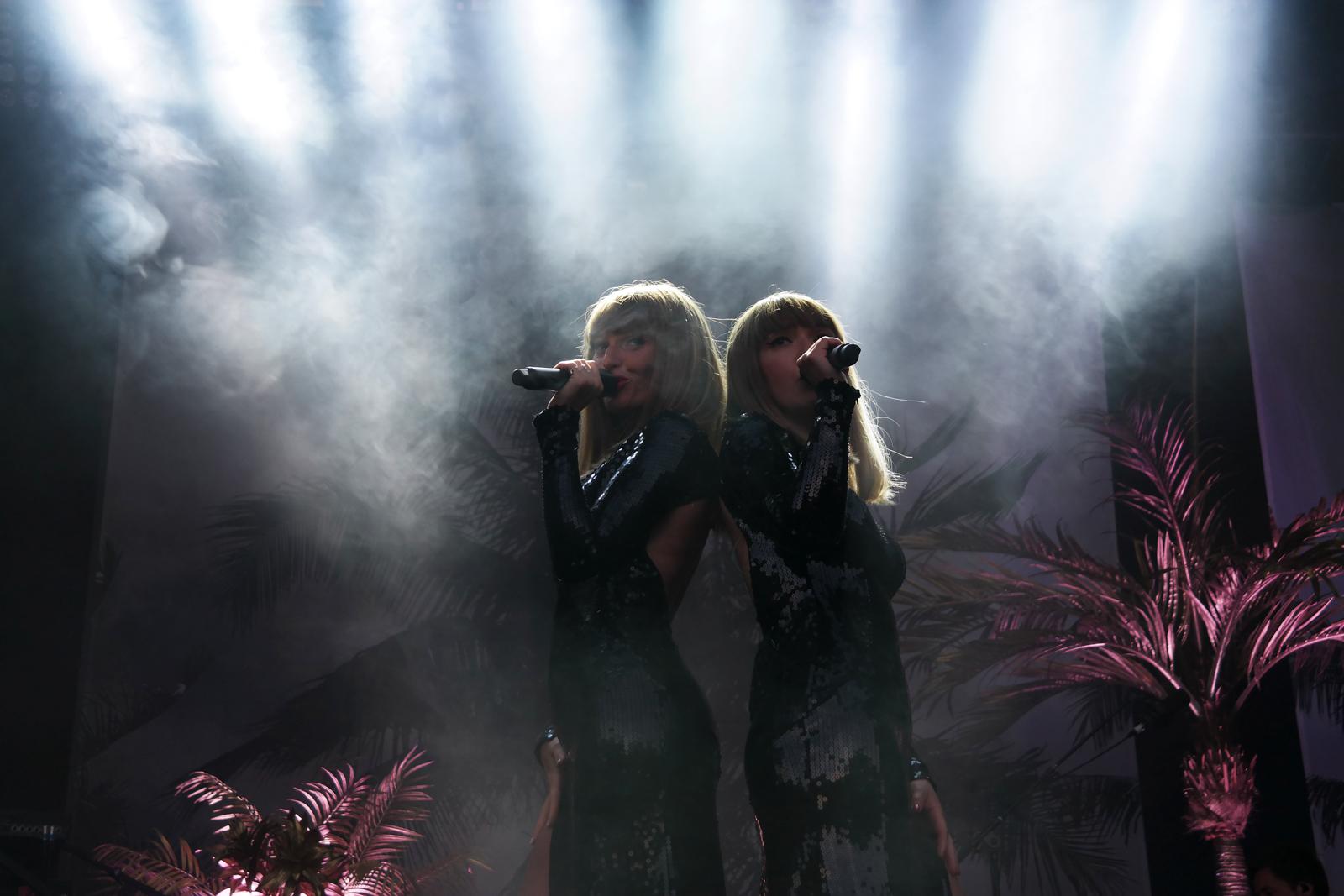 Brigitte-Aurélie-Saada-Sylvie-Hoarau-concert-live-festival-fnaclive-2015-paris-tournée-a-bouche-que-veux-tu-album-musique-photo-scène-by-united-states-of-paris-blog