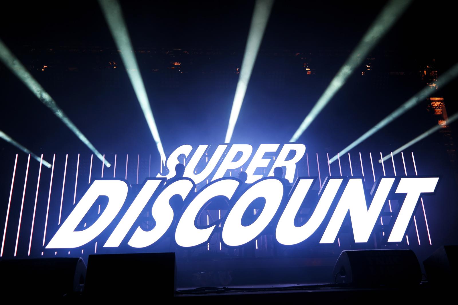 Etienne-de-Crécy-Super-Discount-3-live-fnaclive-concert-dj-set-festival-musique-stage-lights-photo-scène-by-united-states-of-paris-blog