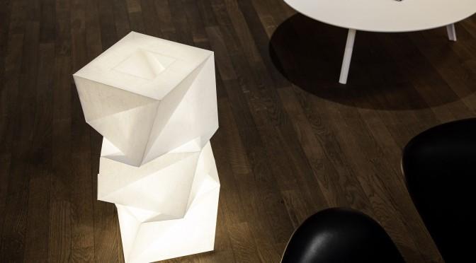 Musée des Arts et Métiers: INVENTION/DESIGN, une exposition qui retrace l'évolution du design par l'exemple