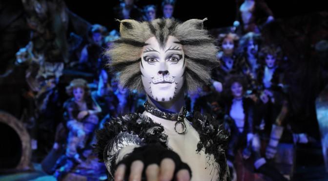 De Londres à Mogador : dans les coulisses de CATS, le musical très attendu