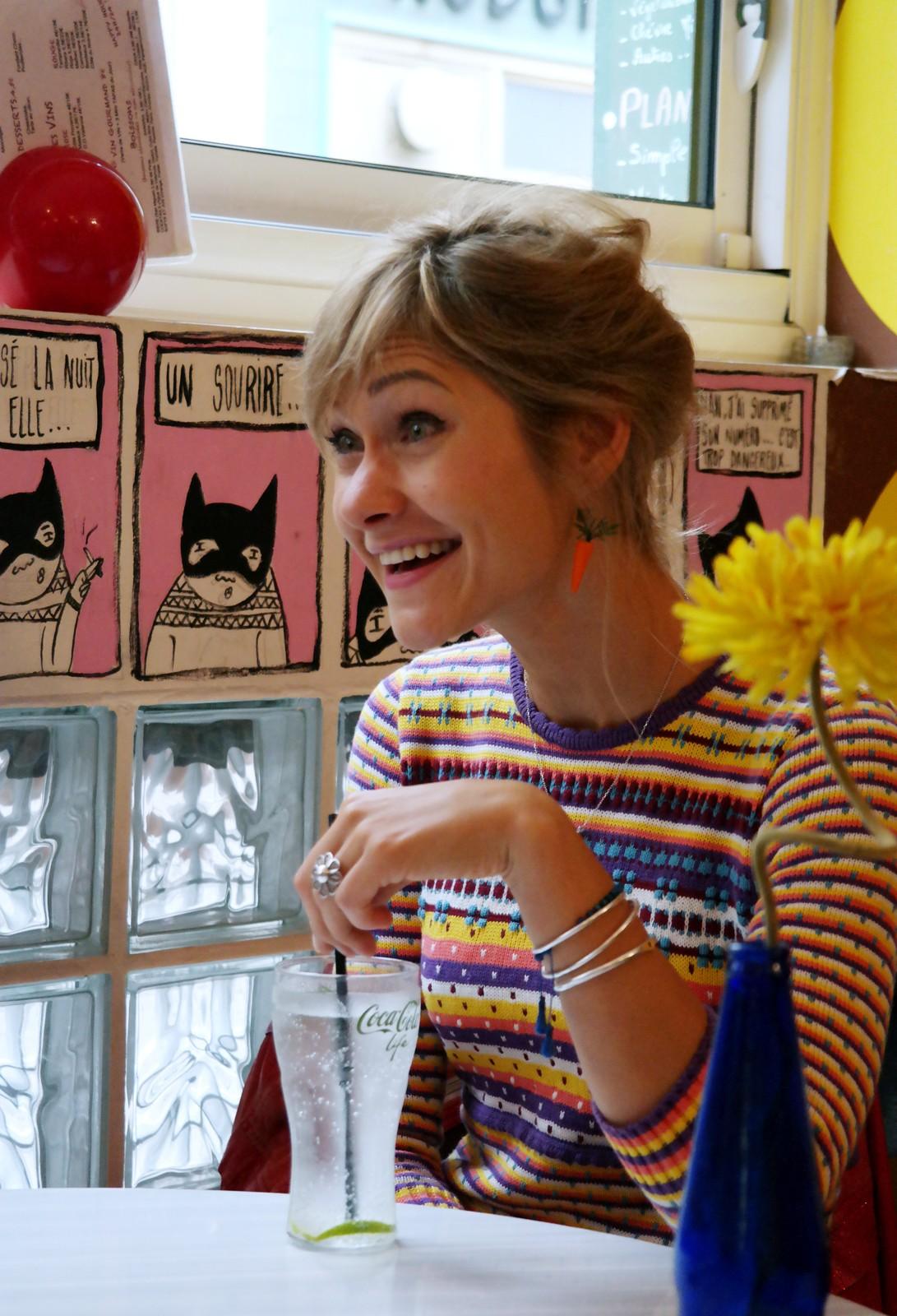 Le-beau-sourire-de-GiedRé-beautiful-smile-interview-perrier-rondelle-pour-blog-united-states-of-paris-musique-chanson-française