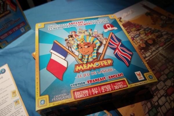 estory idee cadeaux noel enfant ados jeu Memotep langues éducatif topi games photo by United States of Paris