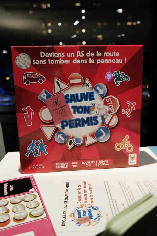 estory idee cadeaux noel enfant ados jeu sauve ton permis éducatif topi games photo by United States of Paris