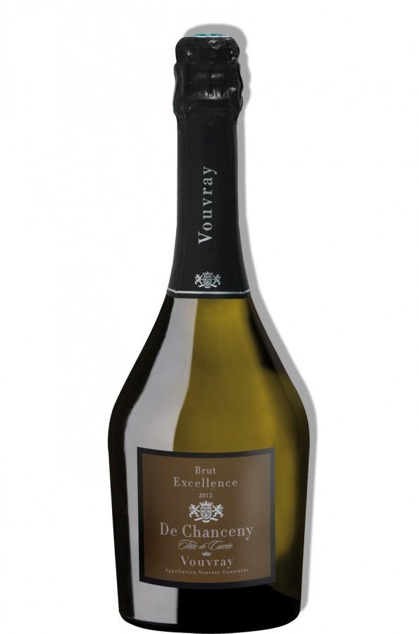 Alliance Loire Vin prix Phillipe Faure Brac Nicolas émereau gastronomie vouvray De Chanceny