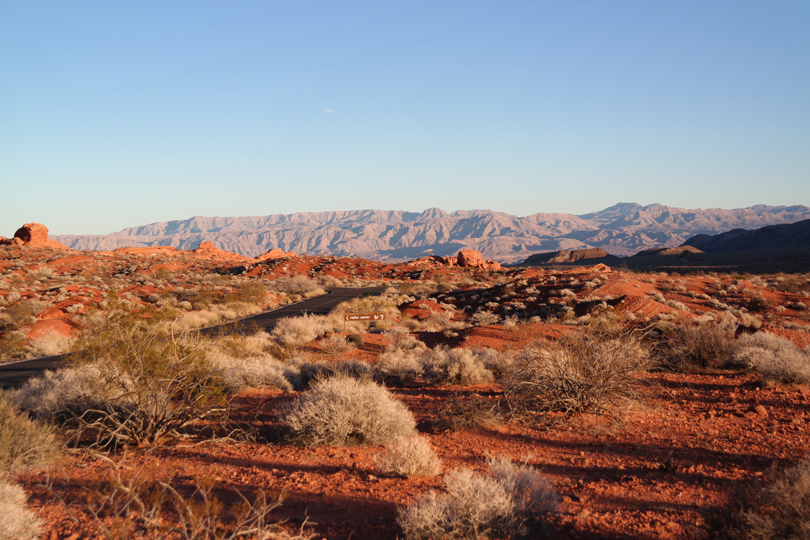 Valley of Fire State Park Nevada Las Vegas imagelogger with samsung photo usofparis united states of paris blog