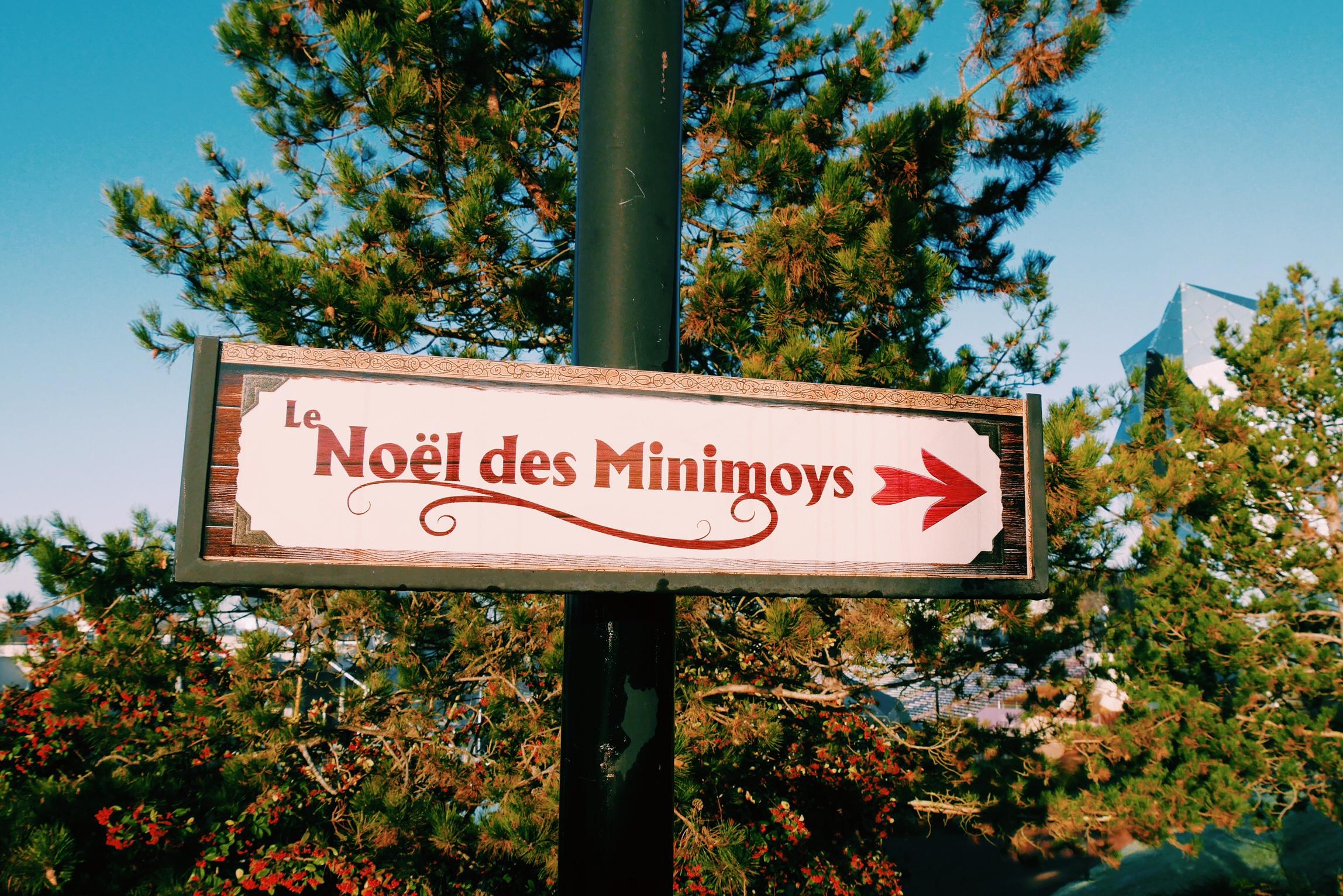 Le-Noël-des-Minimoys-au-Futuroscope-village-avec-Athur-et-la-Princesse-Sélénia-atelier-gourmandises-photo-usofparis-blog