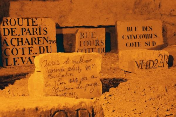 hydromel de paris Audric de campeau miel de paris fabrication coulisse histoire carrière Photo by blog United States of paris