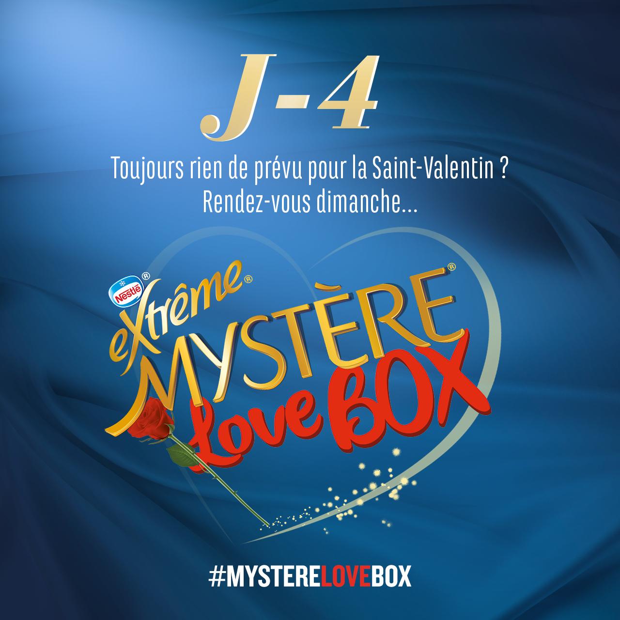 mystere-love-box-surprise-pour-ne-pas-foirer-sa-saint-valentin-paris-lyon-lille