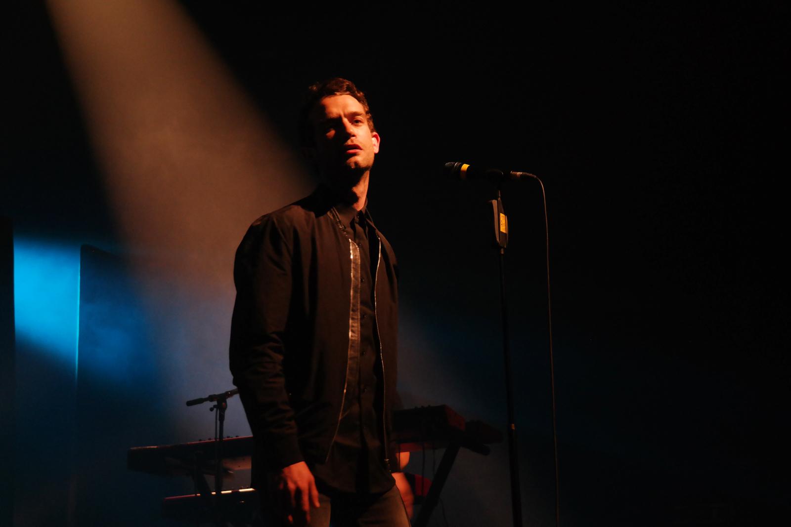 Marvin jouno chanteur concert live Printemps de Bourges 2016 festival musique album Intérieur Jour tour photo usofparis blog
