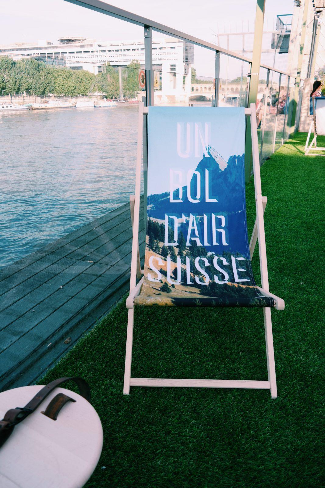 House-of-Switzerland-à-Paris-Wanderswiss-la-suisse-au-wanderlust-transat-bol-d-air-suisse-événements-sportifs-culturels-festifs-retransmission-matchs-Euro-2016-photo-usofparis-blog
