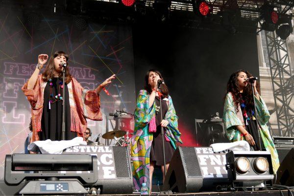 A wa Fnac live 2016 musique report jeudi 21 juillet concert scène photo by blog united states of paris