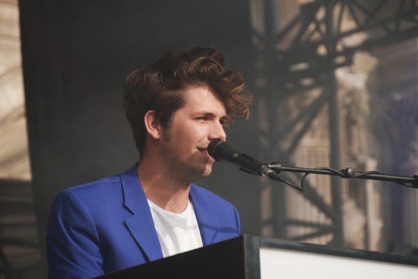 Sage Fnac live 2016 festival été musique report concert une photo scène by blog united states of paris