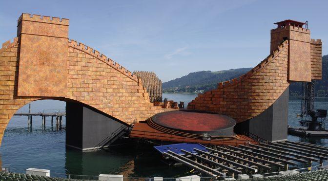 Vacances – Les Alpes autrichiennes : culture et air pur