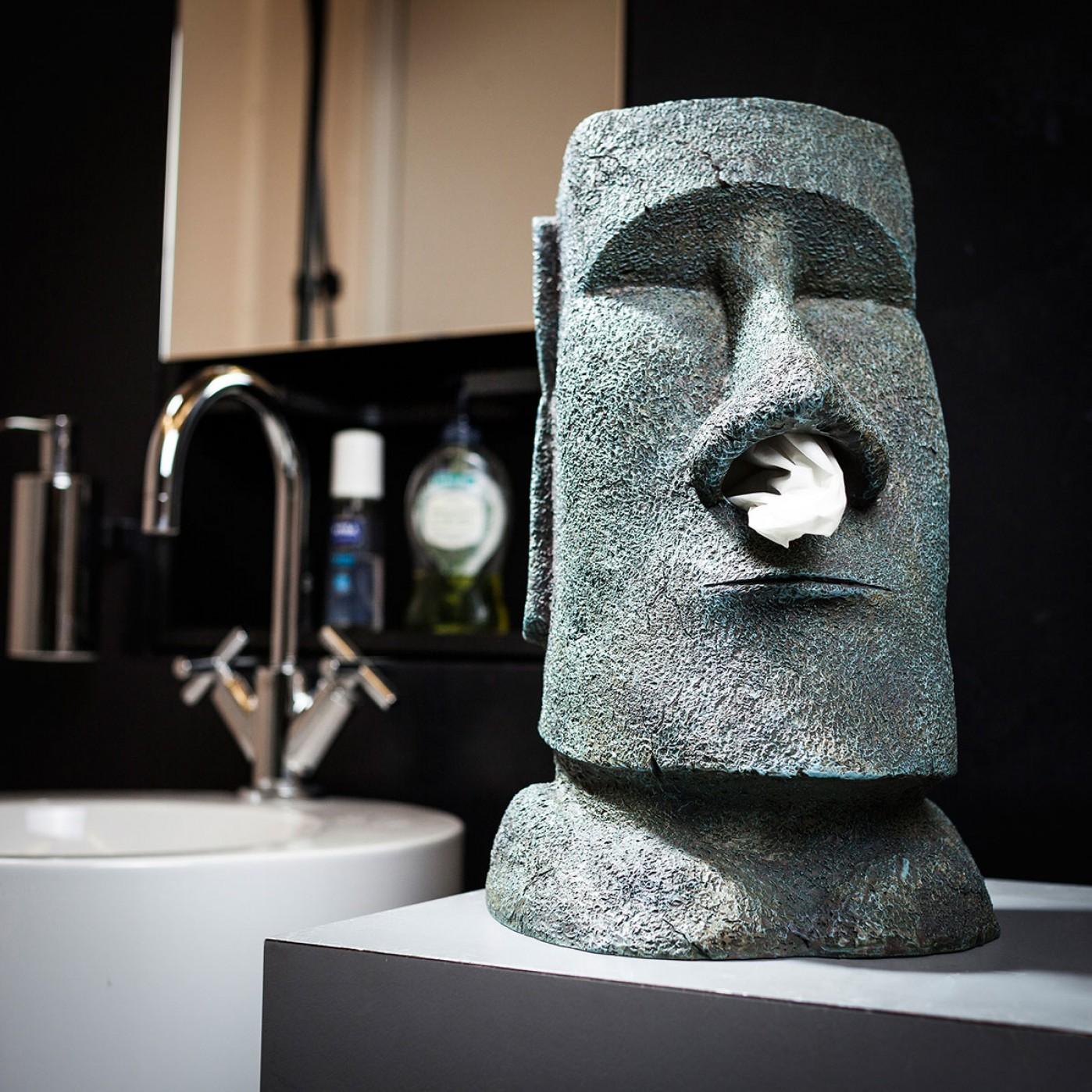 distributeur-de-mouchoirs-moai-ile-de-paques-cadeaux-folies-idees-cadeau-pour-homme-et-geek
