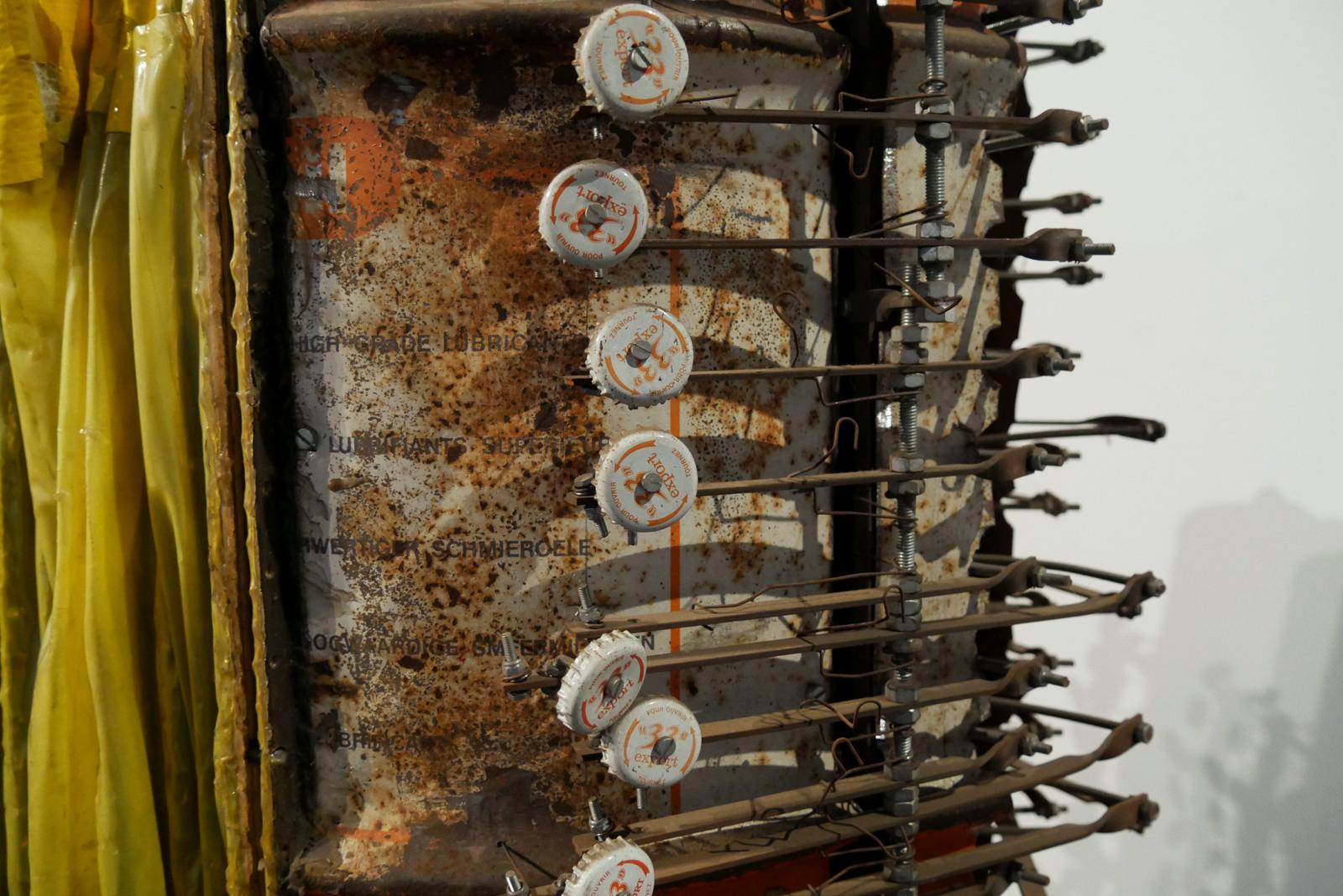 gilbert-peyre-accordeon-1992-1998-elecropneumatique-exposition-halle-saint-pierre-paris