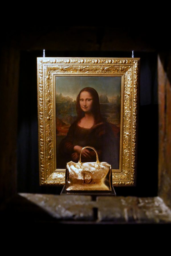 noir-eclair-zevs-chateau-de-vincennces-expo-avis-critique-joconde-mona-lisa-ldv-cmn-rmn-photo-by-blog-united-states-of-paris-jpg