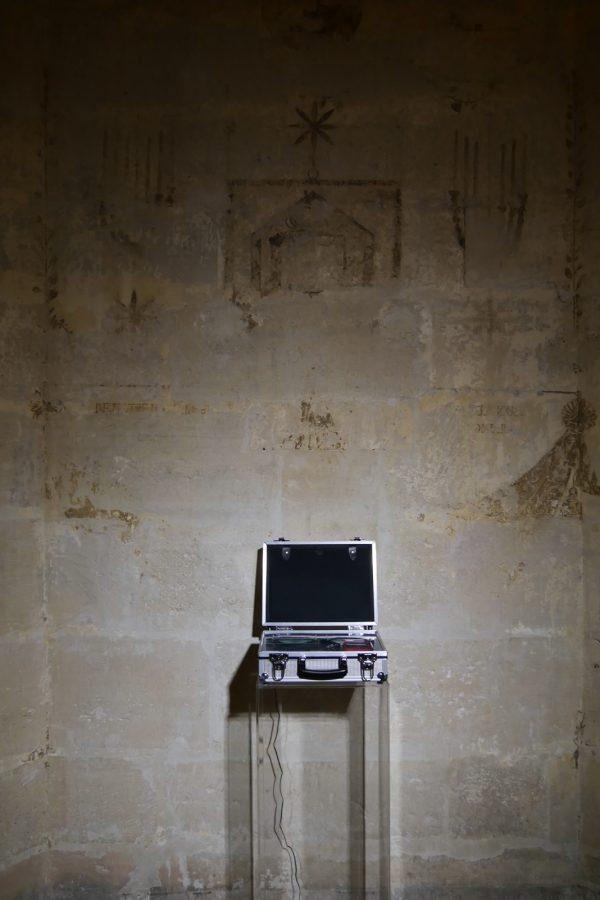 noir-eclair-zevs-chateau-de-vincennces-expo-avis-critique-art-creation-cmn-rmn-photo-by-blog-united-states-of-paris-jpg