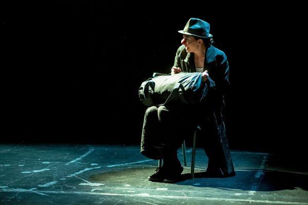 ole-akteon-theatre-avis-critique-spectacle-clown-elodie-hatton-blog-usofparis