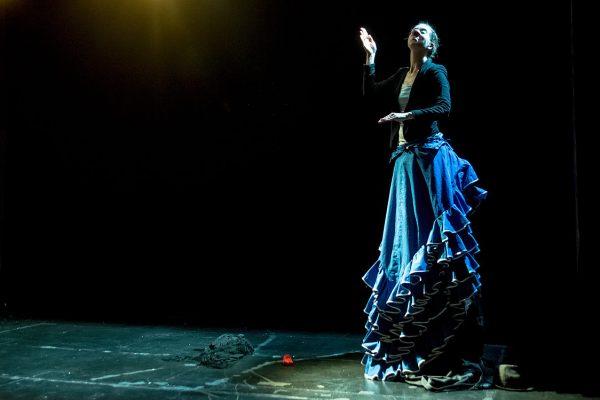 ole-akteon-theatre-avis-critique-spectacle-clown-elodie-hatton-blog-united-states-of-paris