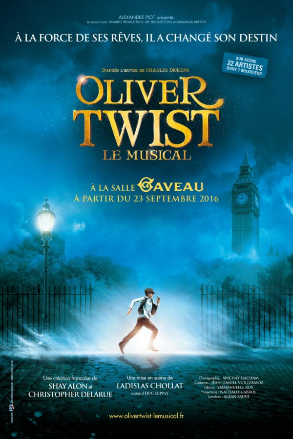 oliver-twist-le-musical-salle-gaveau-avis-critique-creation-comedie-musicale-paris-blog-united-states-of-paris