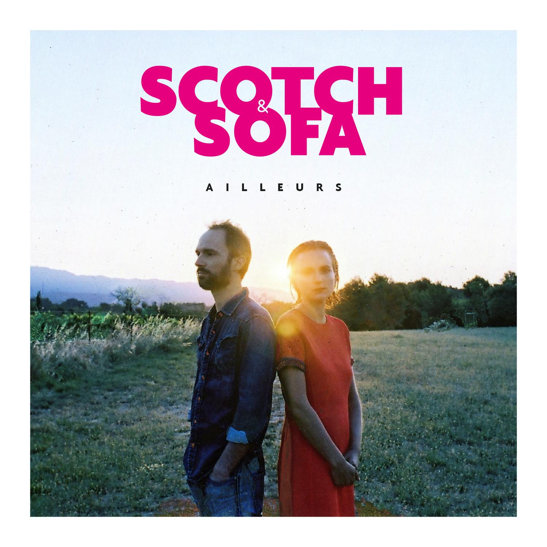 scotch-et-sofa-ailleurs-album-cover-helice-music-chloe-monin-romain-preuss