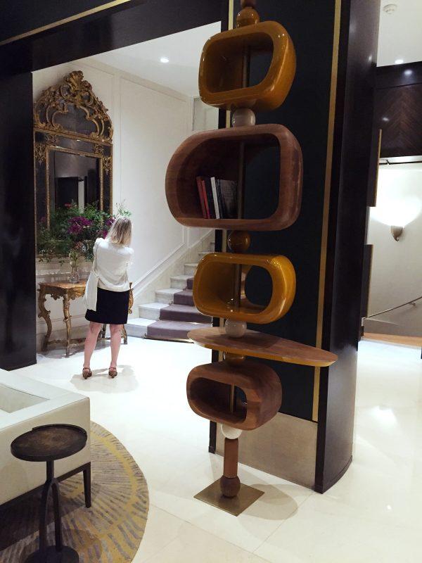 hotel-montalembert-renovation-avis-critique-rue-du-bac-photo-by-united-states-of-paris