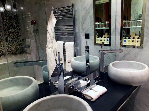 hotel-montalembert-renovation-avis-rchambre-critique-rue-du-bac-photo-by-united-states-of-paris