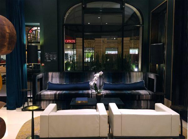 hotel-montalembert-renovation-critique-avis-restaurant-rue-du-bac-photo-by-united-states-of-paris